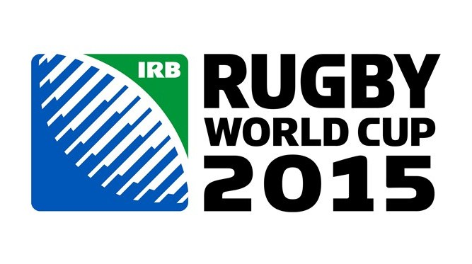 Rugby World Cup Dream Team